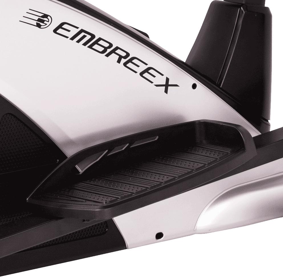 Elíptico Embreex 219