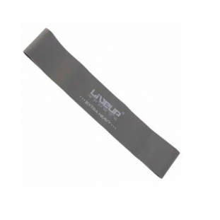 MINI_BANDS_5_-_EXTRA_FORTE_-_25x5x0_12_CM_-_LIVEUP_SPORTS.png