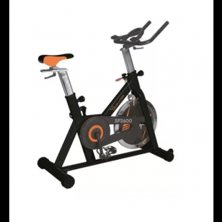 Spinning_SP2600.png