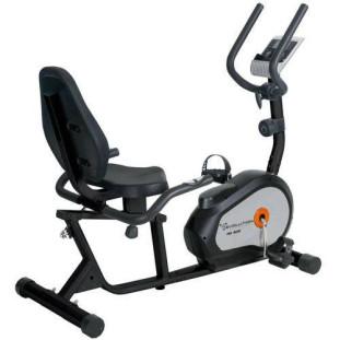bicicleta-magnetica-horizontal-evolution-rb-802.jpg