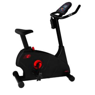 Bicicleta Vertical Profissional Embreex 364SX