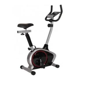 Bicicleta Ergométrica Vertical TP9516