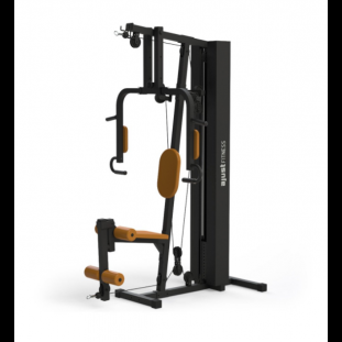 Estação de Musculação ES1001