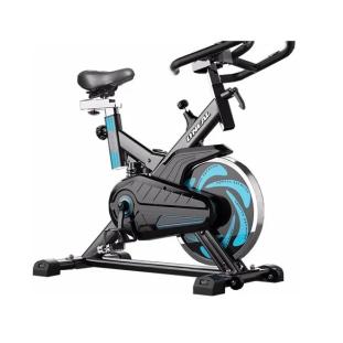 Bicicleta Spinning TP1000