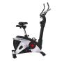 Bicicleta_Embreex_Indoor_Bike_309.png